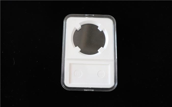 武汉塑料盒