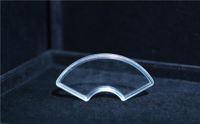透明塑料盒