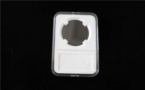吴中塑料盒